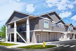 Legacy Villas Spokane